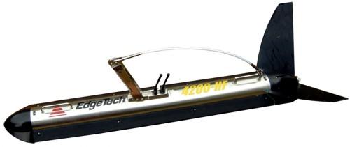 Edgetech4200