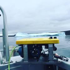 ROV_Iceberg1